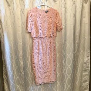 ASOS Midi Formal Dress